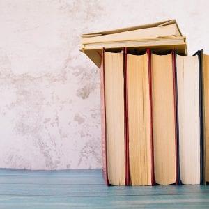 Upper Secondary IGCSE University Press