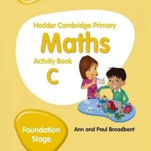 Mathematics Pre Primary