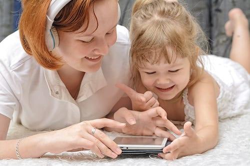 Guard their heart online tutoring