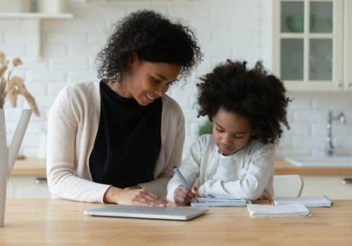Guard their heart parent courses