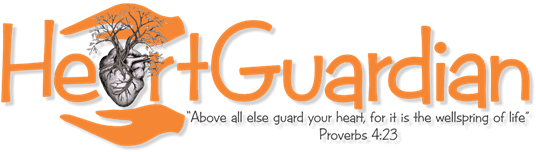 HeartGuardian JPG logo copy