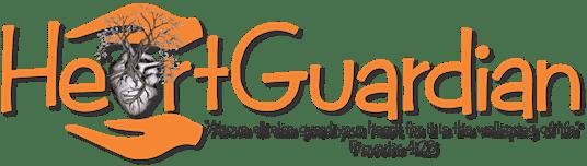 HeartGuardian JPG logo copy